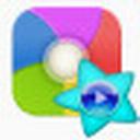 新星DV摄像机视频格式转换器 v4.5.3 免费版