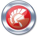 蓝光迷你股票软件 v10.7 官方版