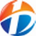 筑农建筑工程资料软件 V1.0.0.1 官方版