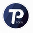 小站托福软件 v2.0.2 官方版