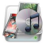 万能格式转换器官方版v3.5.1 免费版