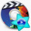 新星vcd视频格式转换器v4.7.6 官方版