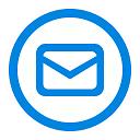yomail客户端 v10.1 官方版