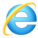 ie11浏览器(internet explorer11) 官方版
