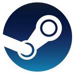 steam平台下载中文版 v2.10.9 官方版