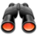 p2p种子搜索神器 v6.0 官方版