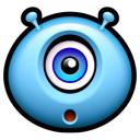 webcammax(大麦视频特效) v8.0.1 中文版