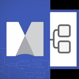 mindjet mindmanager 2017汉化版 v17.1.178 官方版