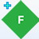 fiddler2汉化版 v2.2.0  官方版