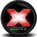 directx 11 64位 官方版