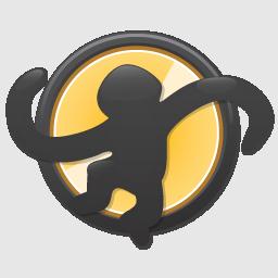 mediamonkey gold v4.1.23 绿色版