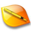 十六进制编辑器(010 editor) v8.0 免费版