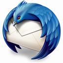 mozilla thunderbird v58.0.2 官方版