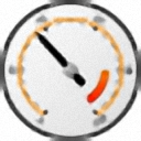 仪表盘制作软件(beaugauge) v7.0 官方版