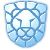 瑞星全功能安全软件2017v24.17.03.09 官方版
