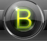 imbatch(图片批处理软件) v5.9.0 官方版