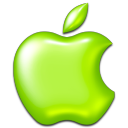 小苹果活动助手 v1.24 绿色版