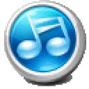搜狗音乐播放器 v1.3.0.48 官方版