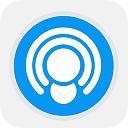 wifi共享精灵正式版 v3.1.1186 官方版
