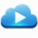 avx云播盒子 v11.3.0.8 免费版