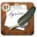 虾米歌词编辑器 v1.0.15.17 绿色版
