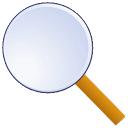 mythicsoft filelocator pro(文件搜索工具) v7.5.2107 中文版