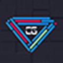 cg模宝v1.0.1.0 官方版