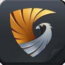 腾讯对战平台(腾讯游戏竞技平台) v1.8.3.2016 官方版