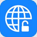 天行浏览器v4.0.3 官方版