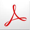 adobe acrobat xi pro 64位 v11.0.17 中文版