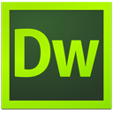 dreamweaver cs6 mac版 v12.0 中文版