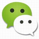 石青微信僵尸粉清理大师 v1.0.8.10 绿色版