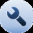 联想蓝屏分析诊断工具 V2.52.1 绿色版