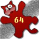 irfanview图片浏览 v4.5.0 中文版