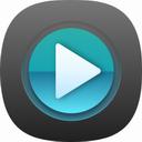 天王播放器 v2.0 官方版