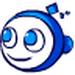 顺网游戏平台大厅 v1.0.1.0 官方版