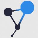 易对账 v1.3.2 官方版