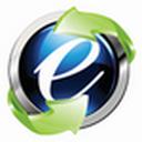 升学e网通电脑版 v3.0.0.78 官方版