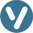 vexlio v1.1.2 官方版