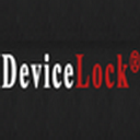 devicelock免费版 v8.2 最新版