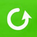 卓越微信聊天记录恢复软件 v2.0 官方版