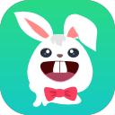 兔兔助手电脑版v3.0.1.6 最新版
