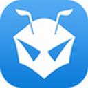 军蚂蚁智能调词软件 v2.0.1.3 官方版