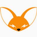 电狐语音软件 v1.0.8 官方版