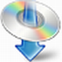 imagebrowser exv1.4.0.5 免费版