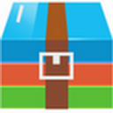 云压软件 v1.3.18.19 官方版