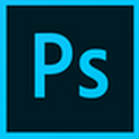 adobe photoshop cc 2018 for mac v19.0 中文免费版