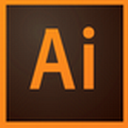 adobe illustrator cc 2018 for mac v22.0 免费版