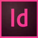 adobe indesign cc 2018 v13.0 中文版