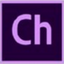 adobe character animator cc 2018 v1.1.184 特别版